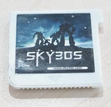 sky3ds-04074208